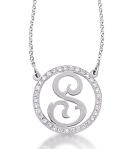 kacey-k-fine-jewelry1