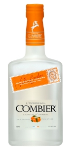 combier-bottle-high-res1