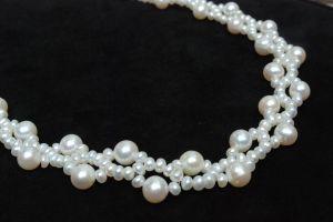 dancing pearl 1